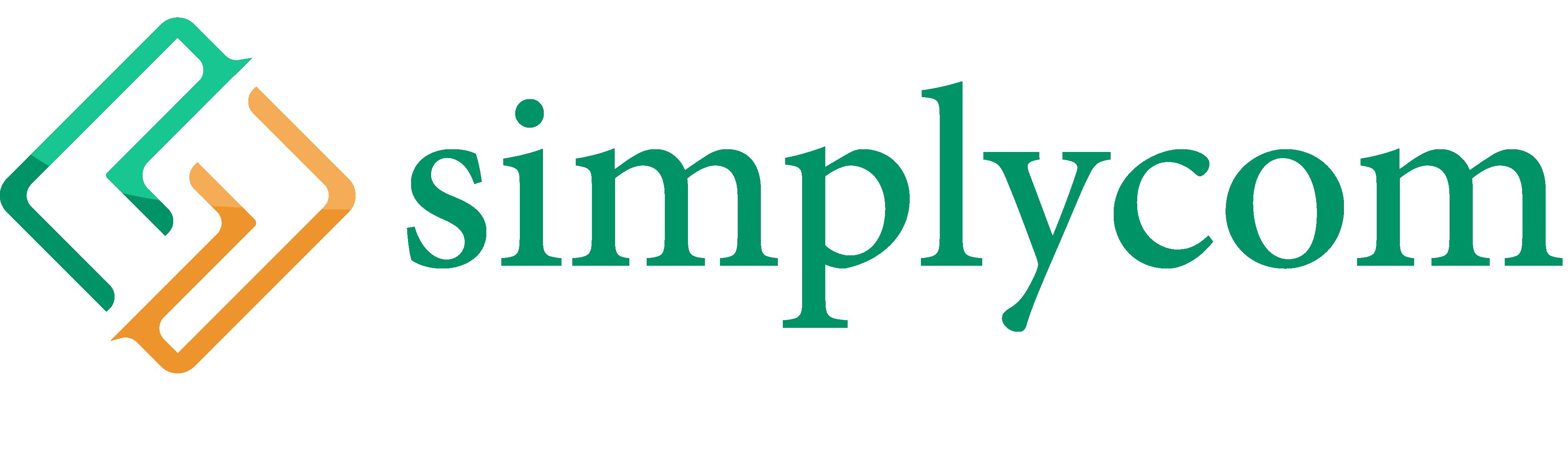 Simplycom
