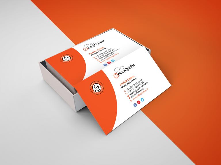 getmyopinon-visit-card-only-recto-v1