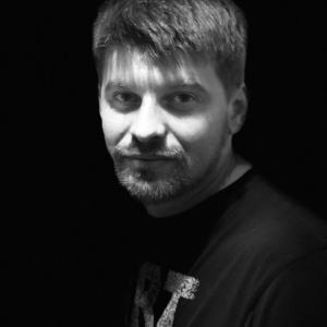 Dmitrii Designer